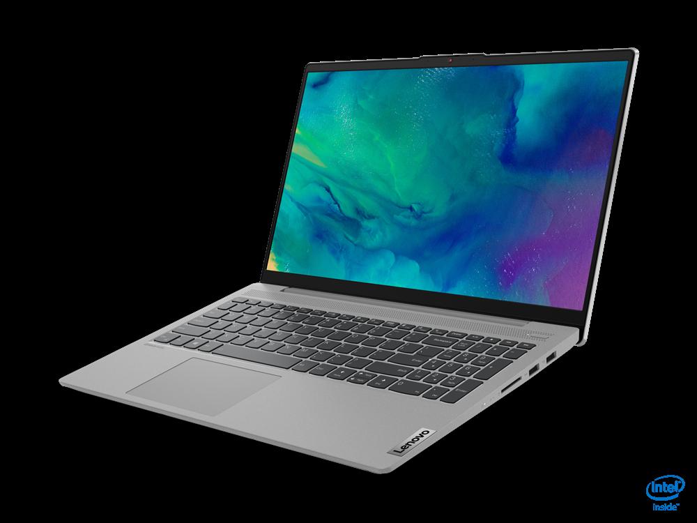 מחשב נייד Lenovo IdeaPad 5 15IIL05 81YK00TEIV לנובו