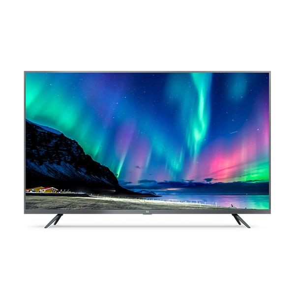 טלוויזיה Xiaomi L43M5-5ASP 4K 43 אינטש שיאומי
